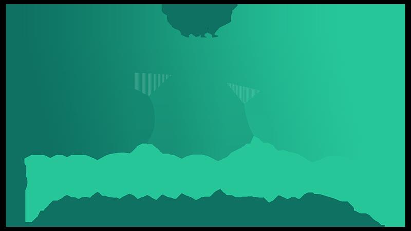 Bridging the Gap Enterprises Inc. Logo